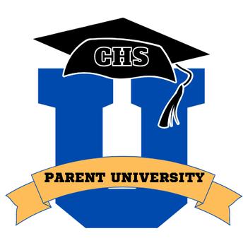 Parent University - Back to School Edition