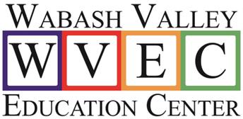 Wabash Valley Education Center