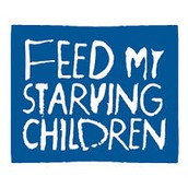 """Feed My Starving Children"" Reminder"