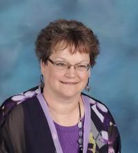 Ms. Lisa Ruhlman, Bookkeeper
