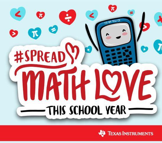 Region 17 Secondary Mathematics   Smore Newsletters