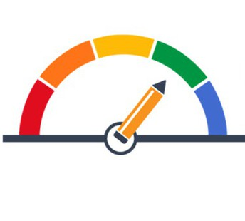 California Department of Education Launches 2019 School Dashboard