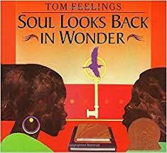 Soul Looks Back in Wonder*