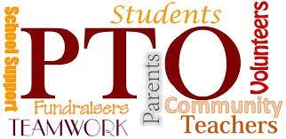 Parent-Teacher Organization News