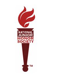 National Junior Honor Society News