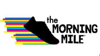 Morning Mile- Milla en la Mañana
