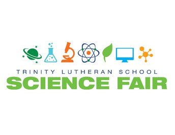 OH NO! I MISSED THE SCIENCE FAIR DEADLINE!!