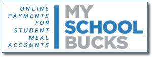 My School Bucks:  Free to sign up!