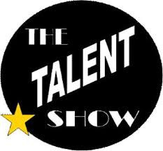 SPE's Annual Talent Show...