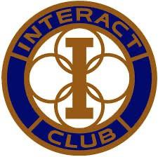 St Joseph Catholic High School's Interact Club