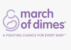 March for Babies 2019 - Rolling Hills Elementary School Mini-Walk