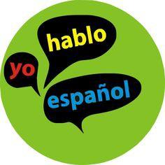 Conversational Spanish for Teachers