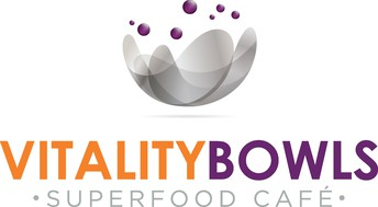 Vitality Bowls The Shops of Legacy