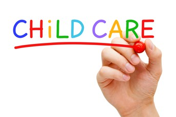 Childcare Hubs for Elementary Students - Available to All Staff and Families