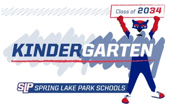 Kindergarten enrollment is open, register for a Kindergarten Connection virtual meeting