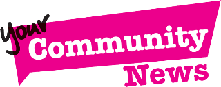 Community Update/Actualizacion de la Comunidad
