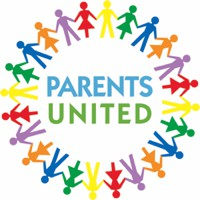 Parents United is Back!