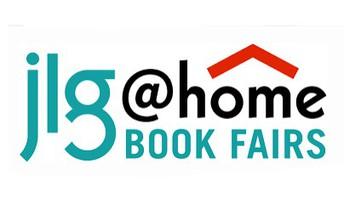 Book Fair Starts Today