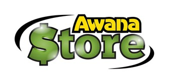 Awana Store Night for Sparks and T&T