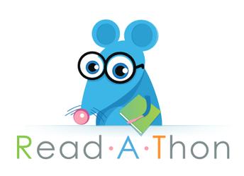 Congratulations Read-a-thon Winners