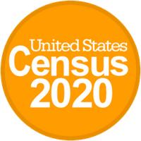 The Census is Coming, The Census is Coming!