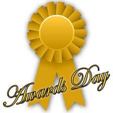 Awards Ceremonies