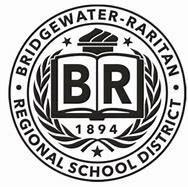 From the Superintendent's Office: BRRSD Citizen Advisory Committee on School Start Times