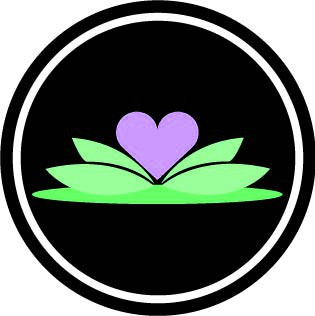Namasté Center For Healing