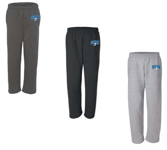 Science NHS Lounge Pant Fundraiser!