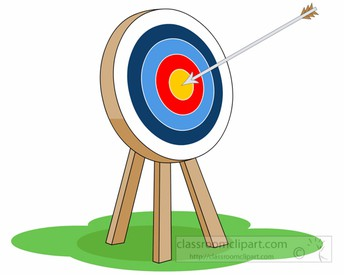 Archery Update!