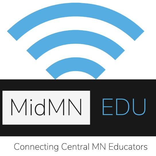 MidMN EDU profile pic