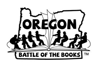 Oregon Battle of the Books