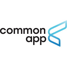 What's the Common App?