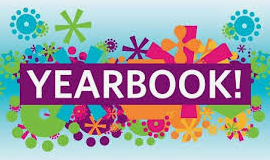 19-20 School Yearbooks are on Sale