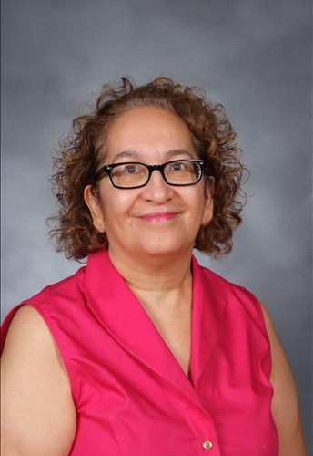 Ms. Puente- MYP Year 1 Language and Literature