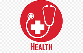 Daily Health Screening