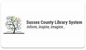 Sussex County Library: Franklin Branch