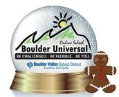 Boulder Universal
