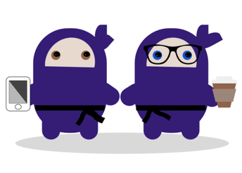 TLC Ninja Teachers Podcast