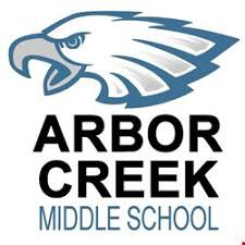 Arbor Creek Middle School