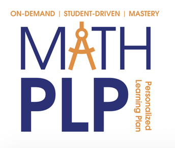 Flipped Classroom, Mastery Learning, Online Practice