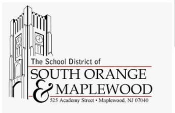 Letter from Superintendent Taylor