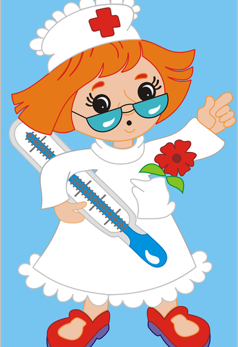 Nurse Information