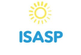 ISASP Testing Complete