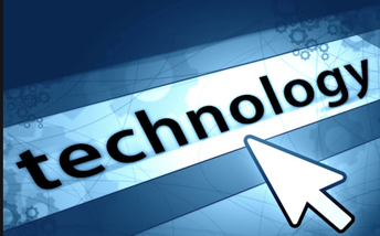 Staying Connected through Technology