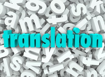 Want to translate the newsletter into another language?