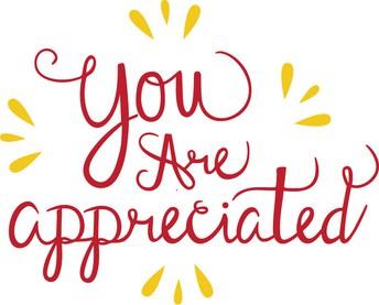 Clerical Appreciation Week