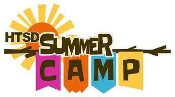 HTSD 2020 Summer Camp Registration is now open!