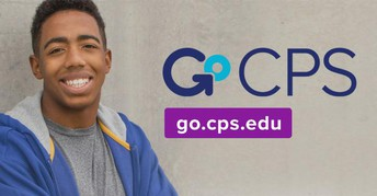 Go CPS Information