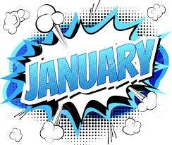 January 2020!